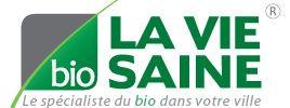 lvs_logo2.jpg